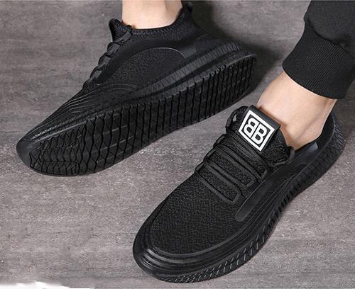 Giày sneaker thể thao nam năng động G51