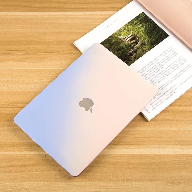 Case, Ốp Lưng Cho Macbook 11 inches (Model A1370/A1465)