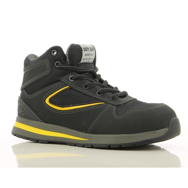 Giày Bảo Hộ Chịu Nhiệt Jogger Speedy HRC