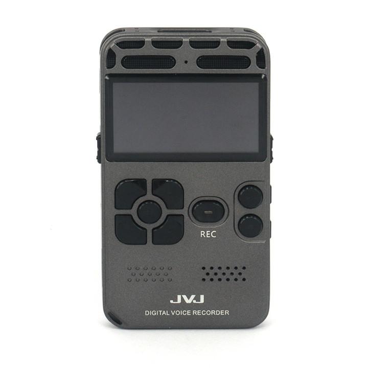 Máy ghi âm JVJ J130 16GB Ghi âm chất lượng cao, sách hướng dẫn tiếng Việt, thời lượng pin 30 tiếng liên tục - Hàng Chính Hãng - 24187196 , 2357539214759 , 62_9730006 , 2000000 , May-ghi-am-JVJ-J130-16GB-Ghi-am-chat-luong-cao-sach-huong-dan-tieng-Viet-thoi-luong-pin-30-tieng-lien-tuc-Hang-Chinh-Hang-62_9730006 , tiki.vn , Máy ghi âm JVJ J130 16GB Ghi âm chất lượng cao, sách hư