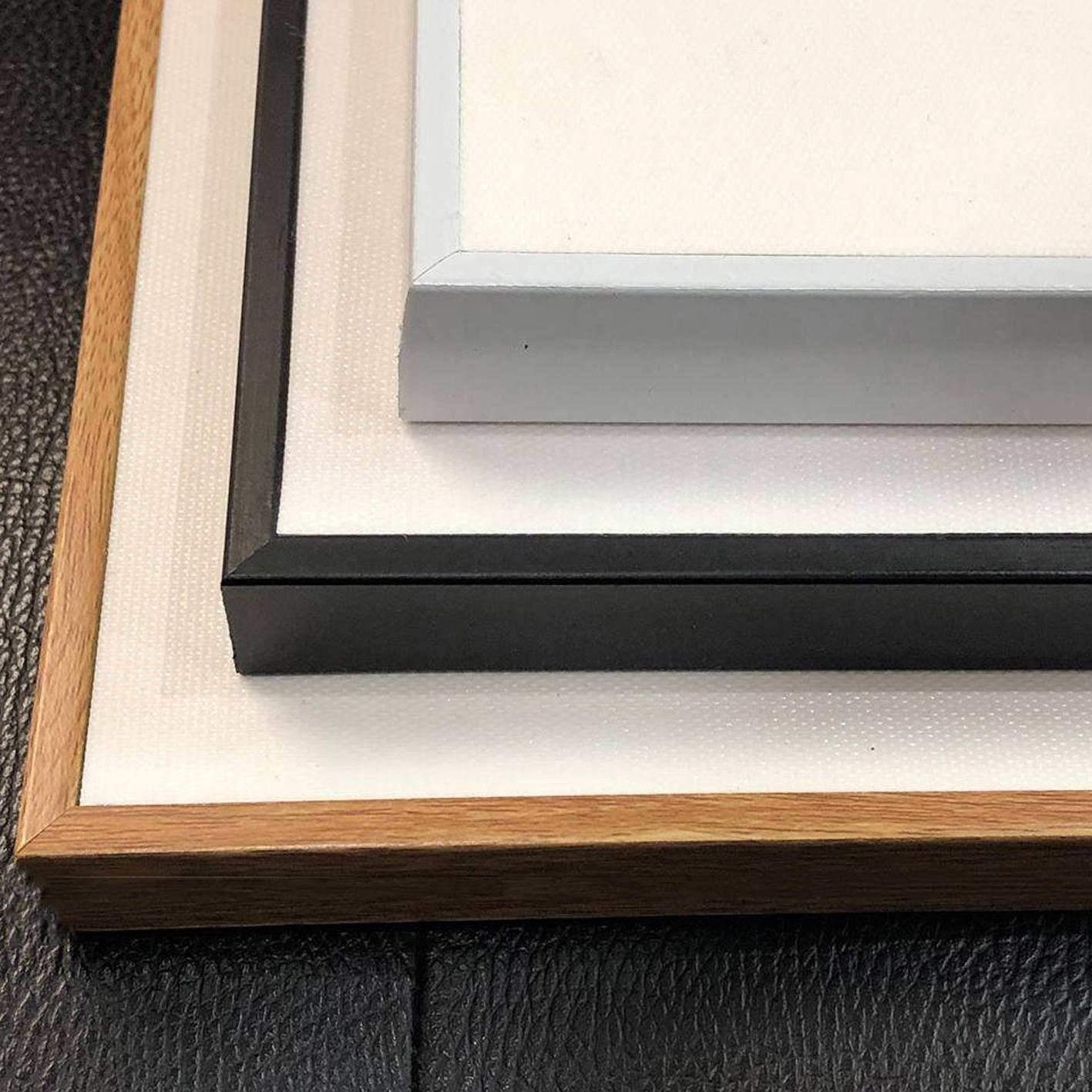 Tranh Canvas Treo Tường Hiện Đại _ Tranh Bộ 5 Hoa Trang Sức 3D Siêu Đẹp _ TS31