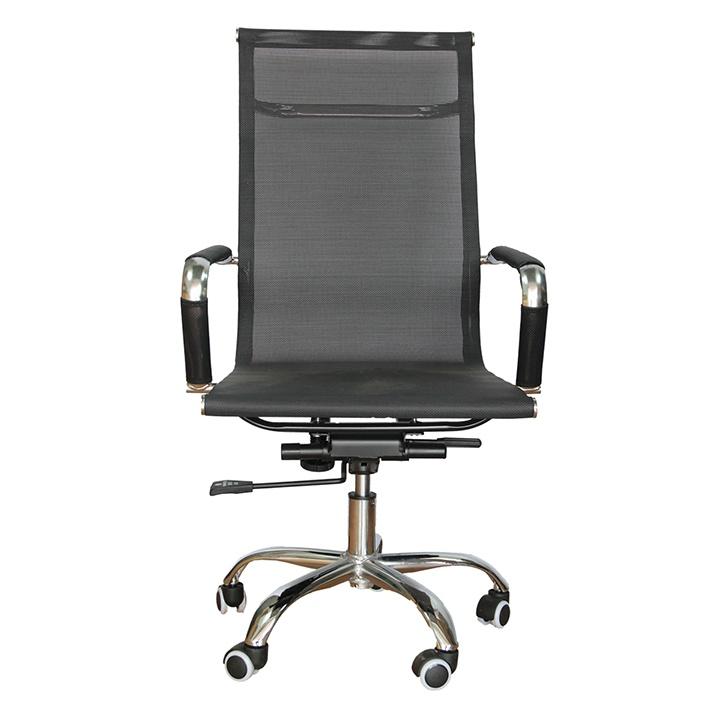 Ghế xoay văn phòng TH01 Fr05