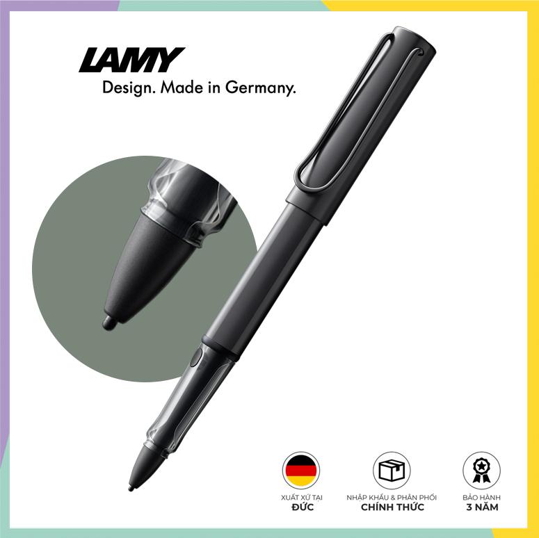 Bút Điện Tử LAMY Al-Star EMR Stylus Pen 471 - 4035009