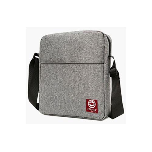 Túi đeo chéo nam hàn quốc HR227 1