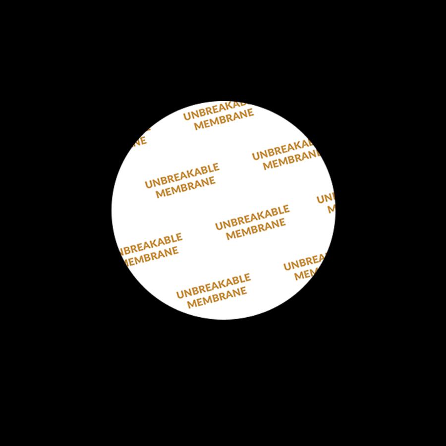Miếng Dán Màn Hình Mặt Trước PPF Dành Cho Đồng Hồ Thông Minh Garmin Forerunner 45/ 45S- Hàng Chính Hãng