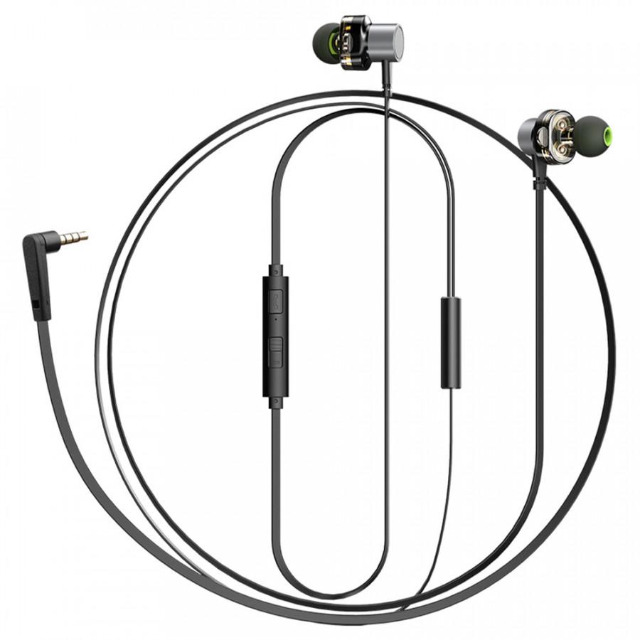 Tai nghe nhét tai cao cấp chính hãng Awei Z1