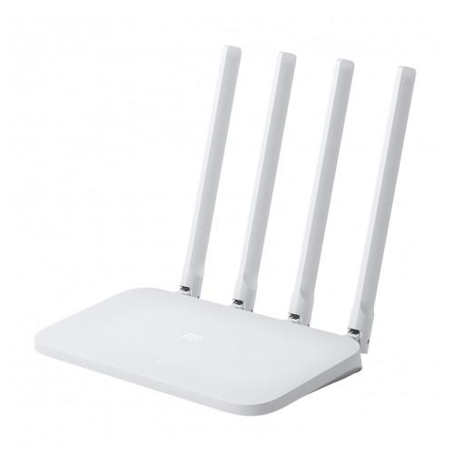 Bộ định tuyến Wifi Router Xiaomi Mi 4C - Hàng chính hãng