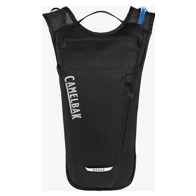 Balo nước Camelbak Rogue Hydration Pack 2L