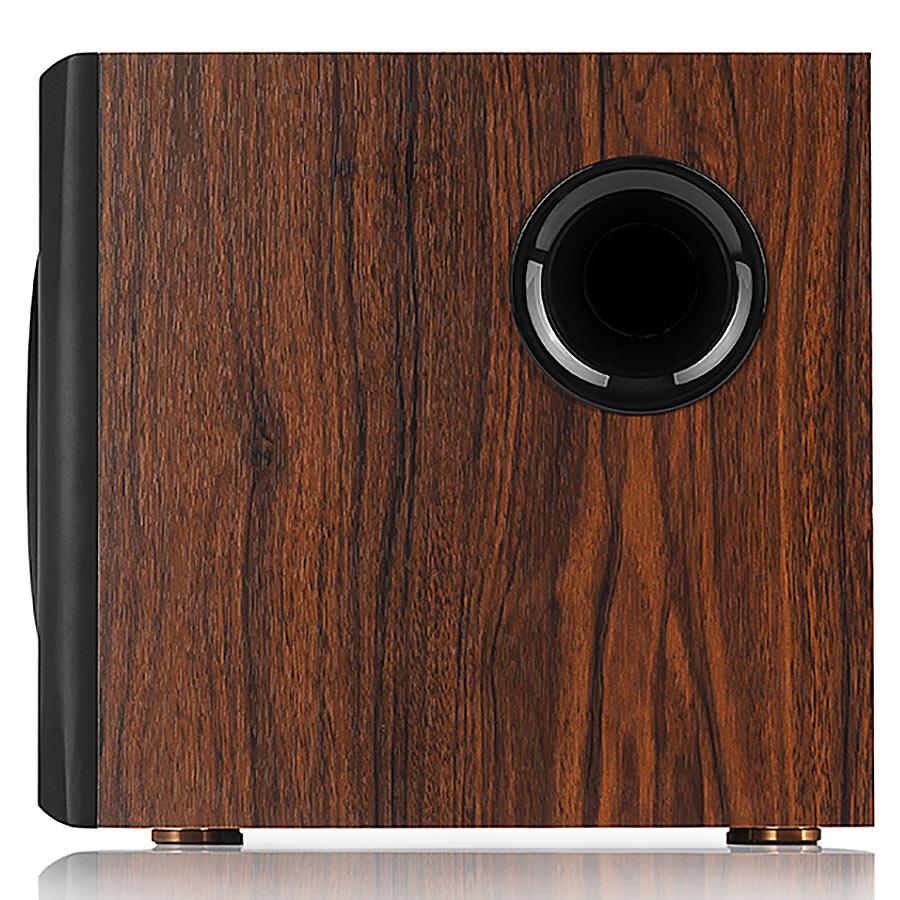 Loa Vi Tính Edifier S360DB 2.1 Bluetooth 150W - Hàng Chính Hãng