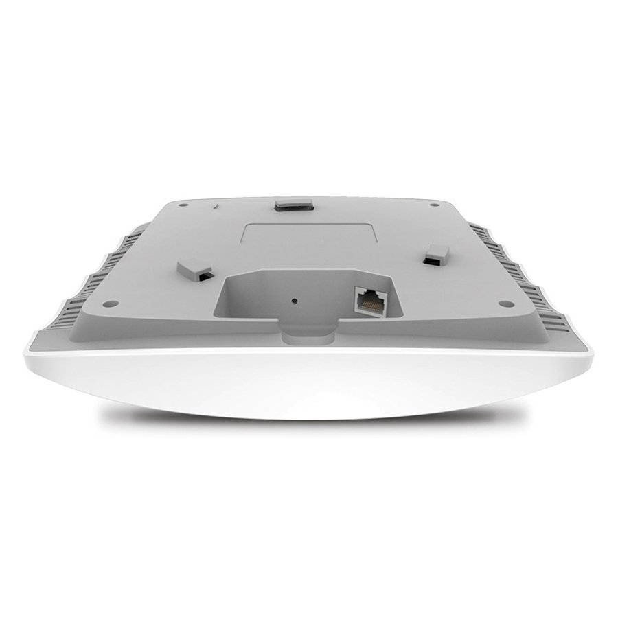 Accesspoint TP-Link EAP225 a/b/g/n/ac 2.4GHz/5GHz 300+867Mbps - Hàng Chính Hãng