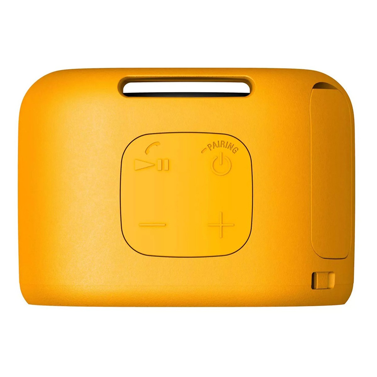 Loa Bluetooth Sony ExtraBass XB01 - Hàng Chính Hãng