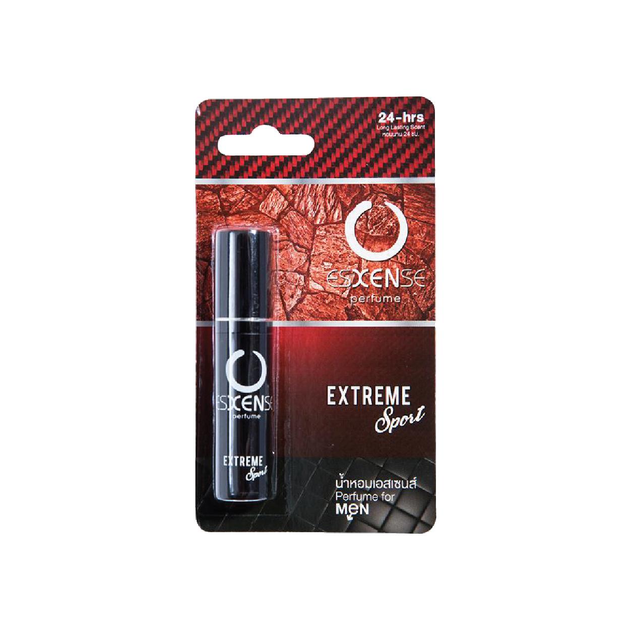 Nước Hoa Nam Esxense Perfume Extrme Sport For Men No. 731