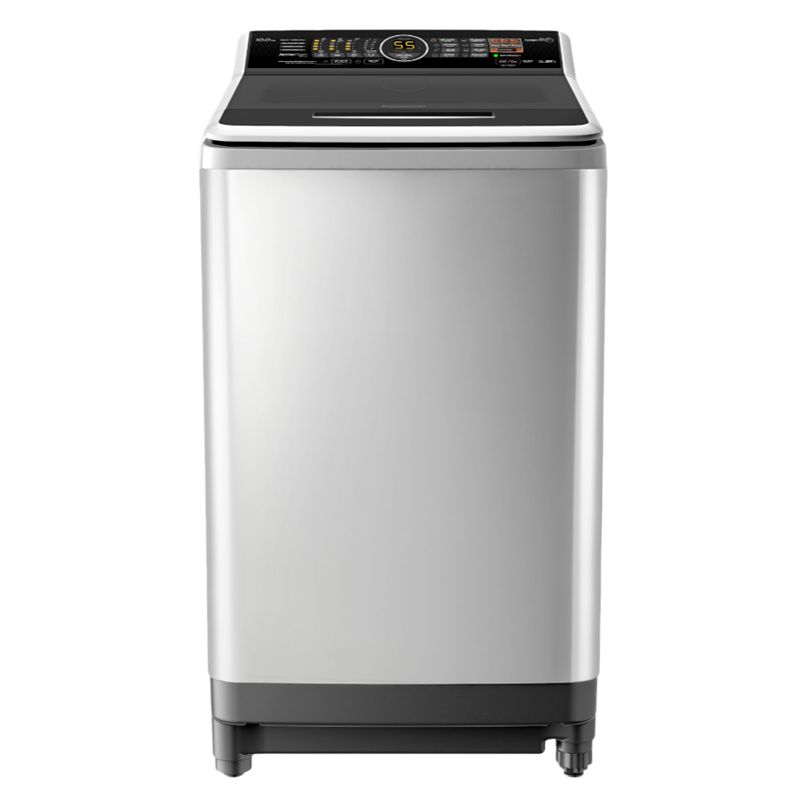 Máy giặt Panasonic Inverter 9.5 kg NA-FS95V7LRV