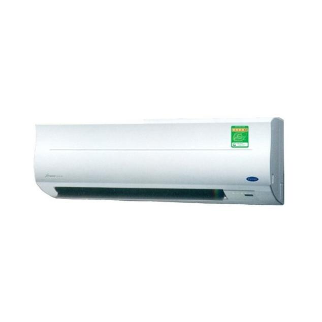 Máy lạnh 1.5HP CARRIER Inverter CAR 38/42 GCVBE 013 - Hàng chính hãng (chỉ giao HCM)