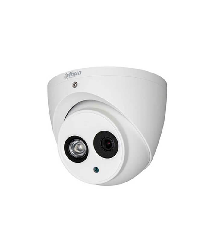 Camera HDCVI 1MP Dahua DH-HAC-HDW1100EMP-A - Hàng Nhập Khẩu