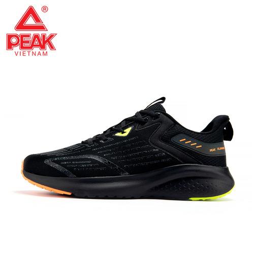 Giày Thể Thao PEAK Running E04157H