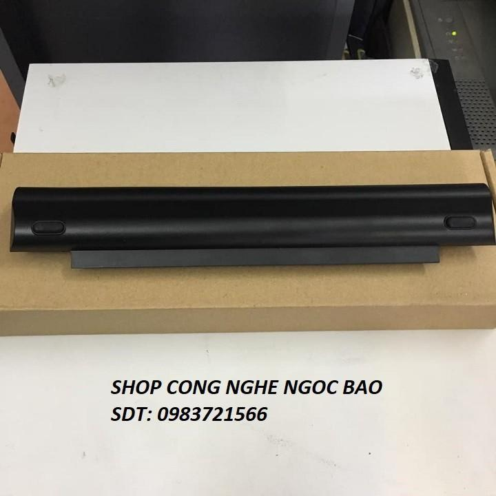 Pin Laptop Dell Vostro V131