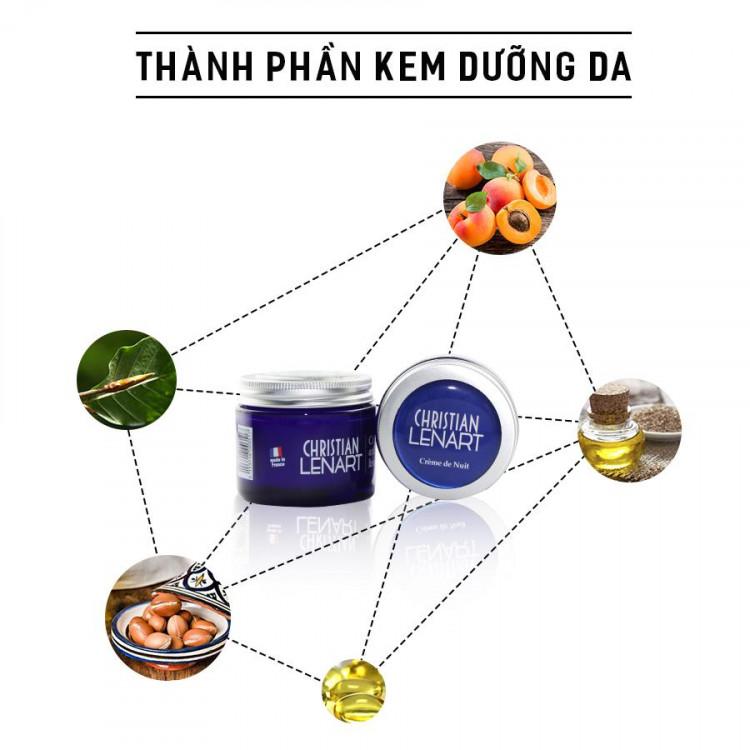 bi-quyet-lua-chon-kem-duong-nhu-chuyen-gia-22661-1.jpg