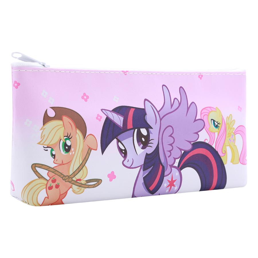 Bóp Viết Dễ Thương Ngựa Pony - Giao Mẫu Ngẫu Nhiên