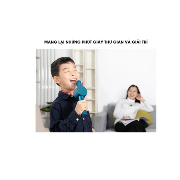 Micro Karaoke Remax K07 3
