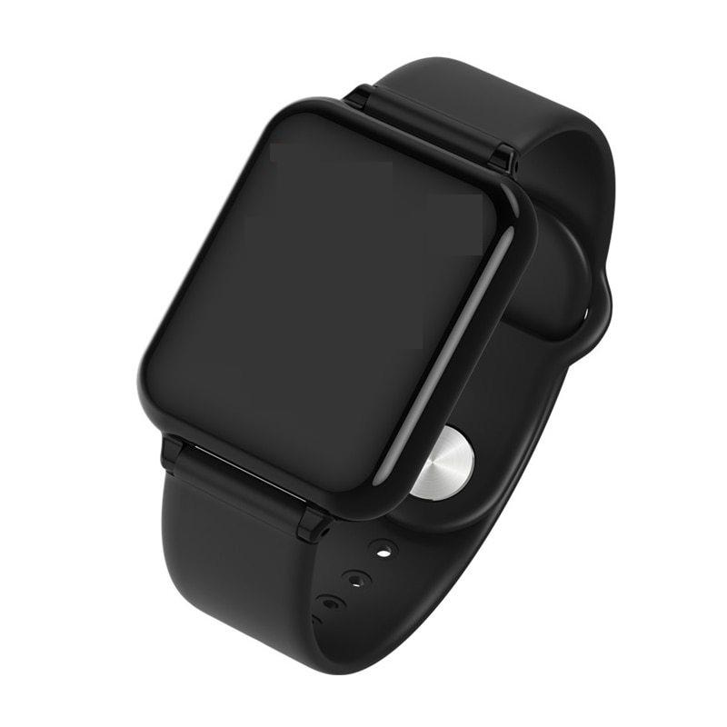 Đồng hồ thông minh T6