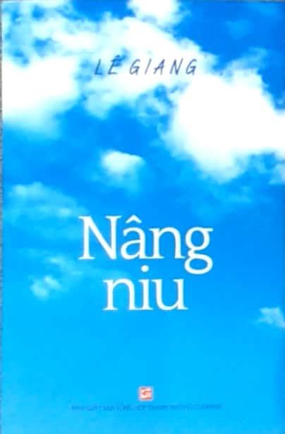 Nâng Niu