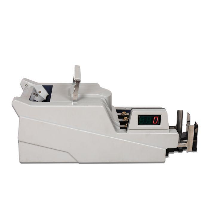 Máy đếm tiền SCounter ZJ-A10 - Hàng Chính Hãng