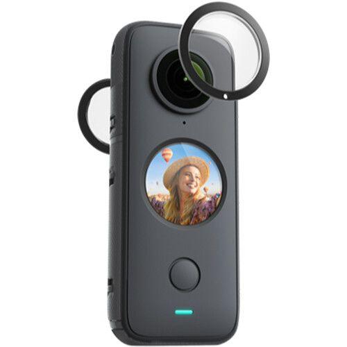Insta360 Lens Guards for ONE X2 - Hàng chính hãng