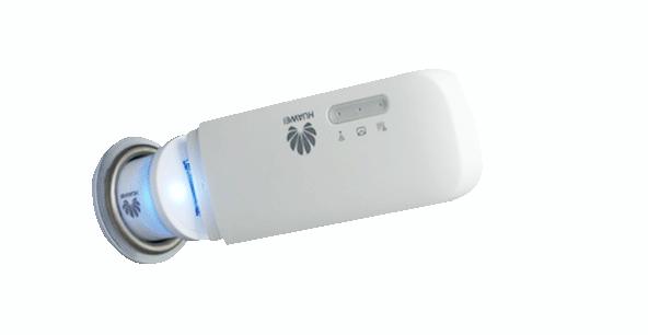 Huawei E8372 | USB 4G phát wifi Huawei E8372 tốc độ cao - Hàng nhập khẩu