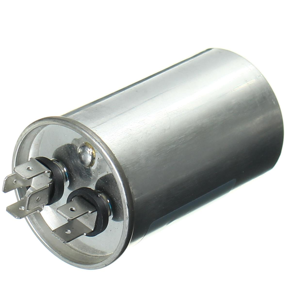 TụCapacitor CBB65 40uF dành cho máy lạnh