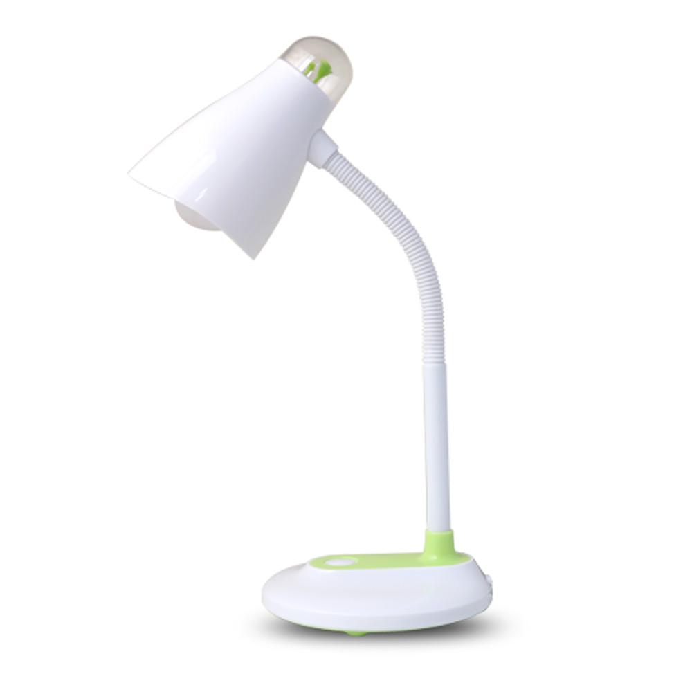 Đèn bàn chống cận RD - RL 32 LED bảo vệ thị lực