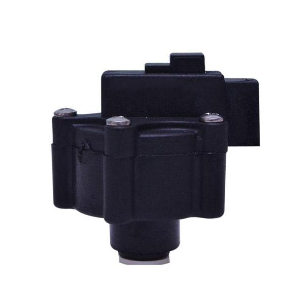 Van áp thấp máy lọc nước RO