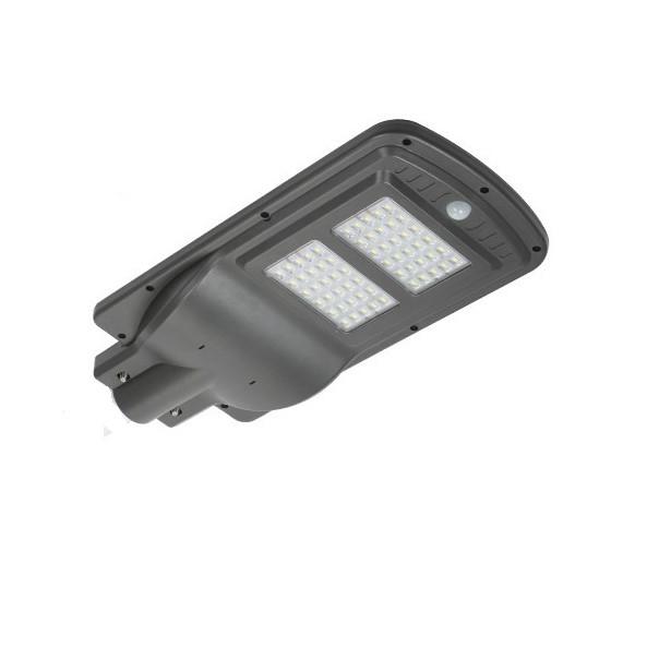 Đèn led năng lượng mặt trời MON-1740 40W, Đèn năng lượng mặt trời IP 65