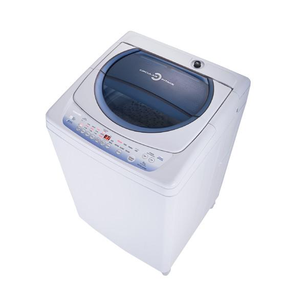 Máy giặt Toshiba 10 kg AW-G1100GV - Hàng chính hãng