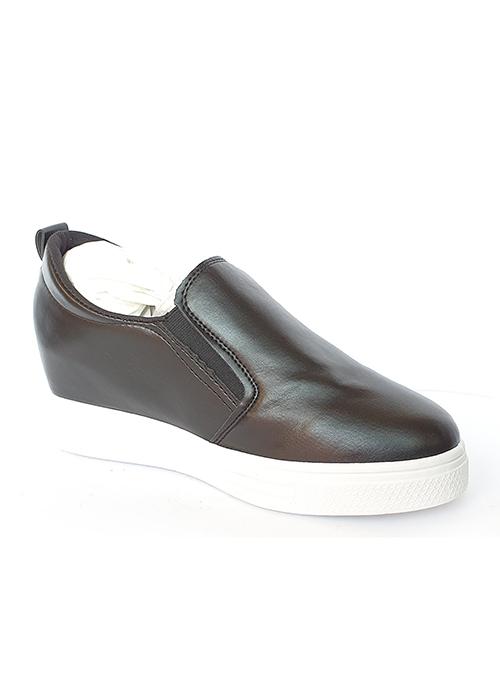 Giày thể thao nữ MH9021180-1681