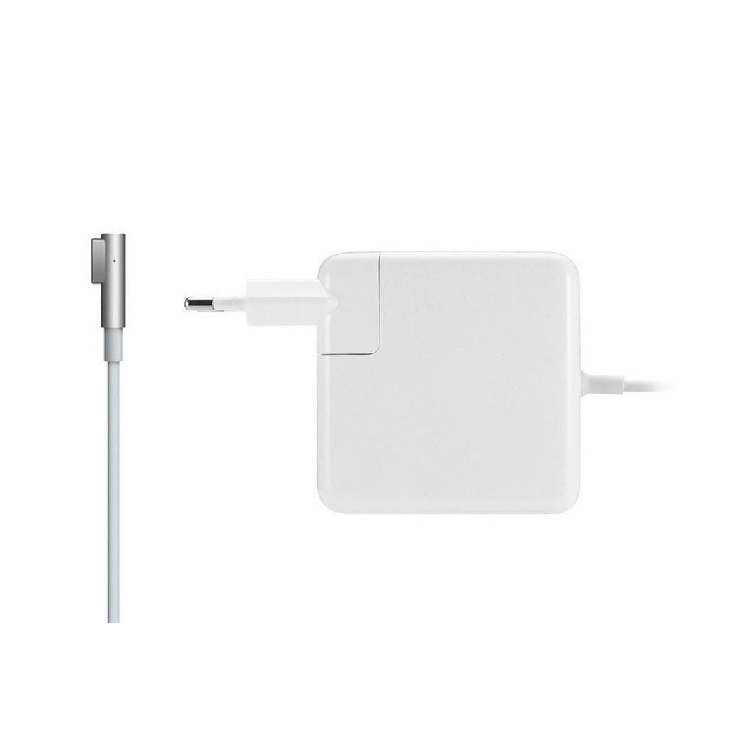 Adapter Sạc Cho Macbook, Macbook Pro 13 inch 60W Magsafe