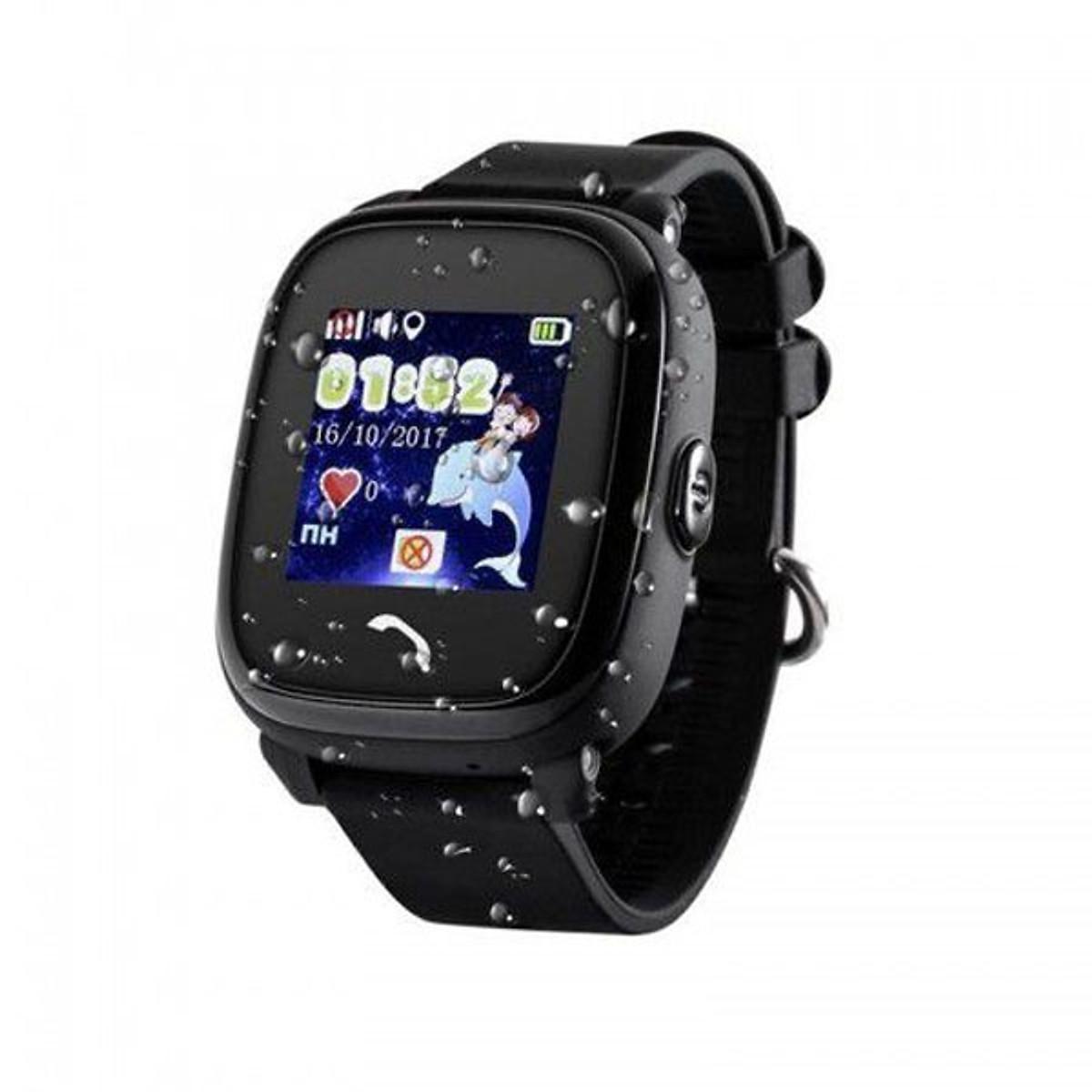 Đồng hồ định vị DF25G