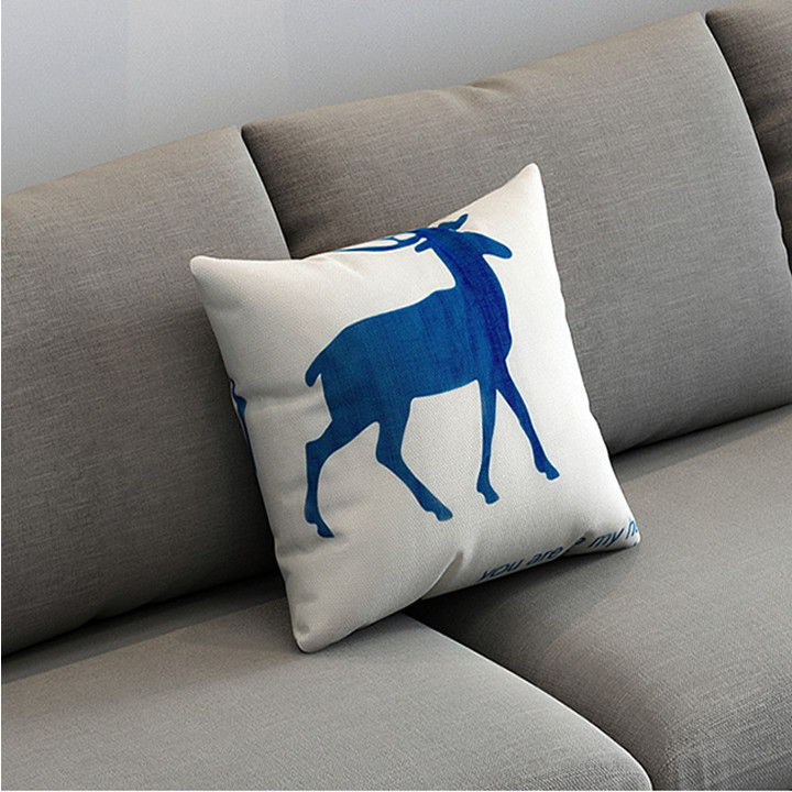 Ghế salon phòng khách - Ghế sofa băng dài 210*142*78cm - Sofa bed chữ L để phòng khách sang trọng - Giao màu ngẫu nhiên