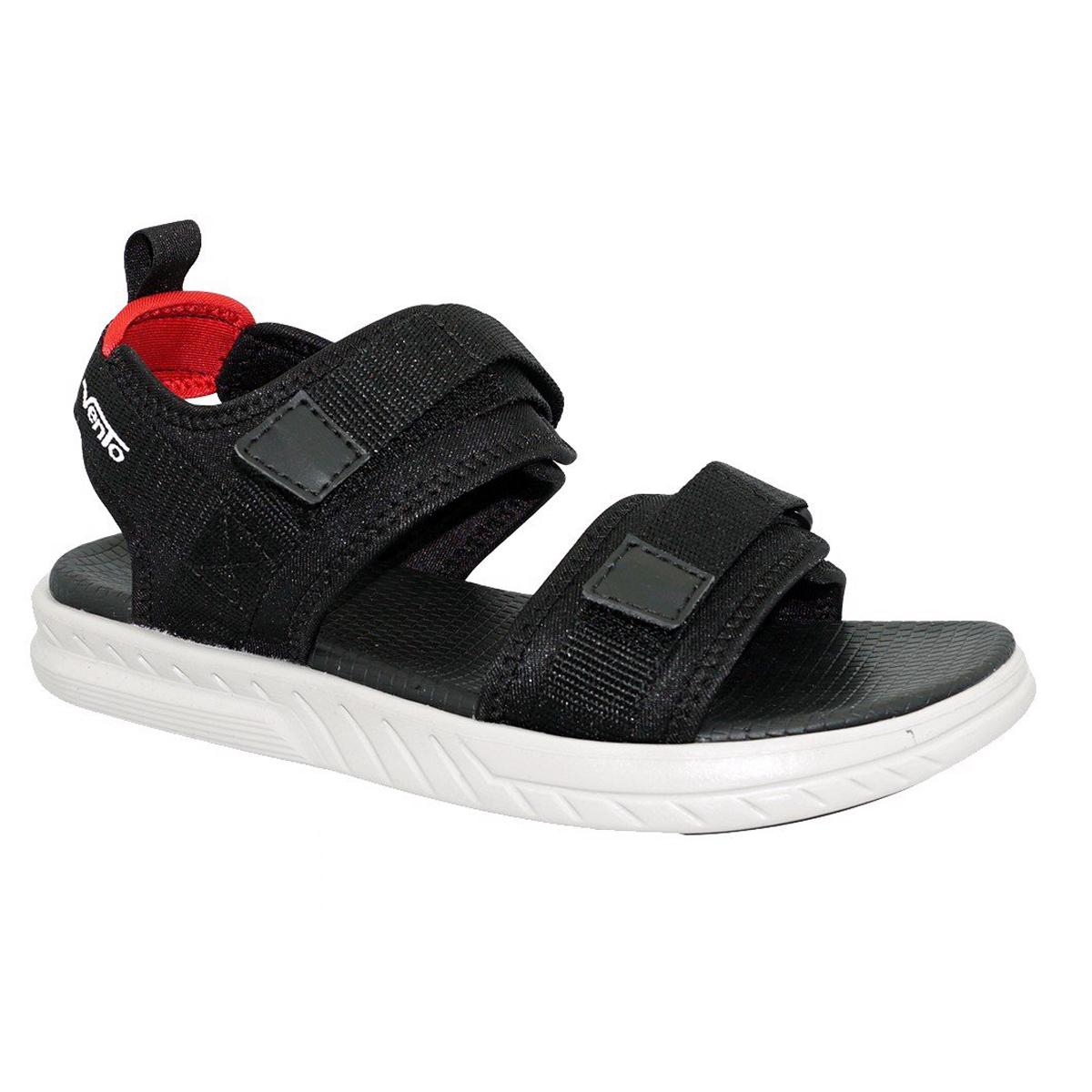 Giày sandal nữ siêu nhẹ hiệu Vento thích hợp mang đi học NB81