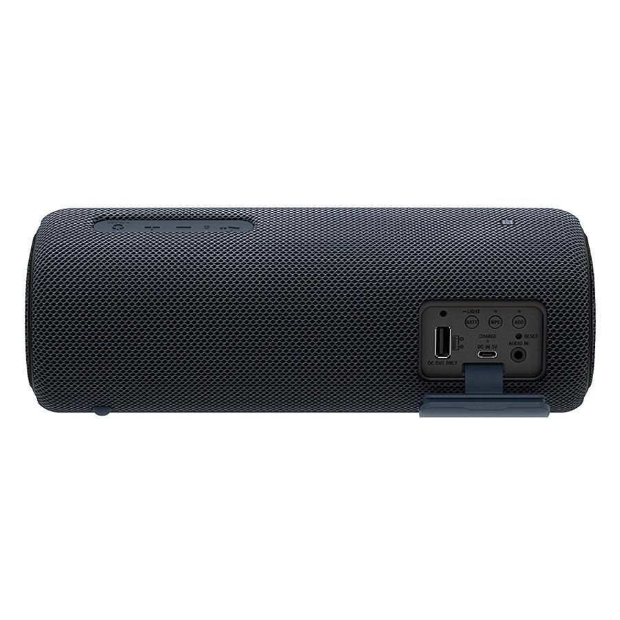 Loa Bluetooth Sony SRS-XB31 - Hàng Chính Hãng