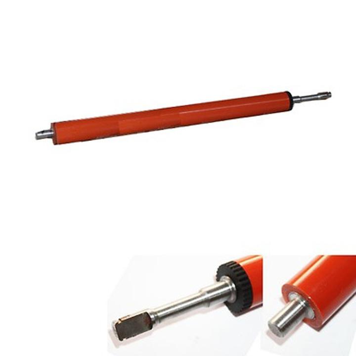 Rulo ép máy in HP 1005/1006/1505 - Hàng nhập khẩu