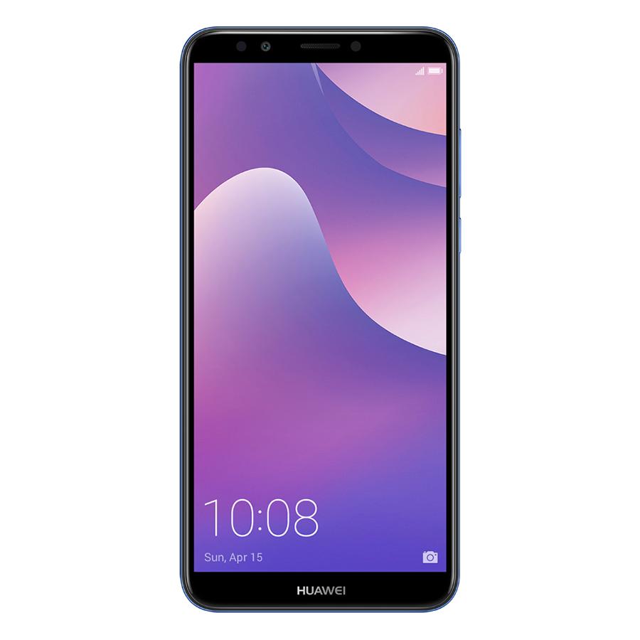 Điện Thoại Huawei Y7 Pro (2018) - Hàng Chính Hãng - 1567428703399,62_1675295,3999000,tiki.vn,Dien-Thoai-Huawei-Y7-Pro-2018-Hang-Chinh-Hang-62_1675295,Điện Thoại Huawei Y7 Pro (2018) - Hàng Chính Hãng
