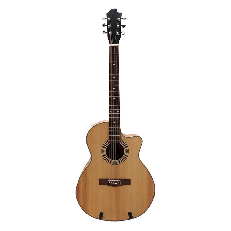 Đàn Guitar Acoustic SOL.G SAG04CN