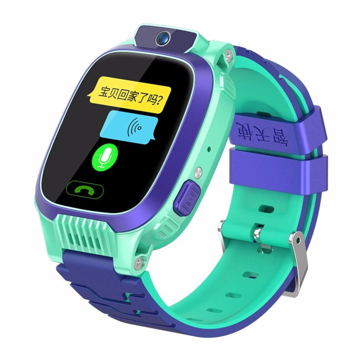 Đồng hồ thông minh Y79 - Hàng Nhập Khẩu