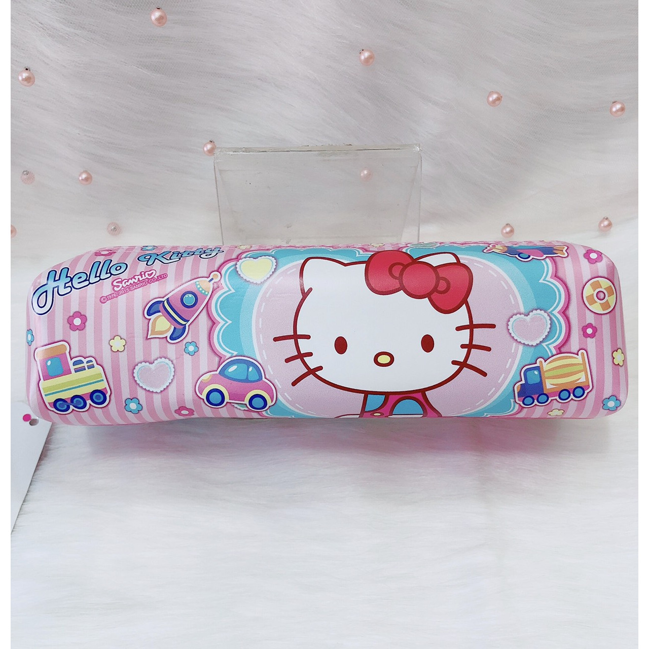 Bóp viết Hello Kitty (KT007VT01)