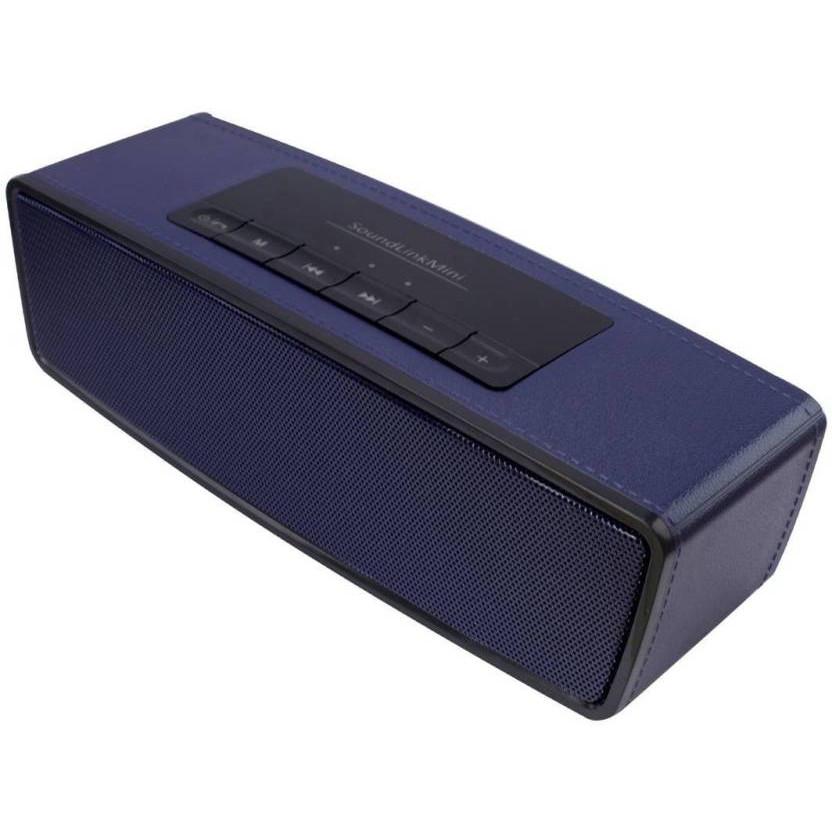 Loa Bluetooth S2025 kết nối không dây, âm thanh vượt trội