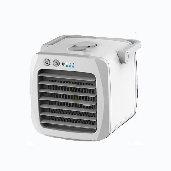 Quạt điều hòa không khí mini RH11ST