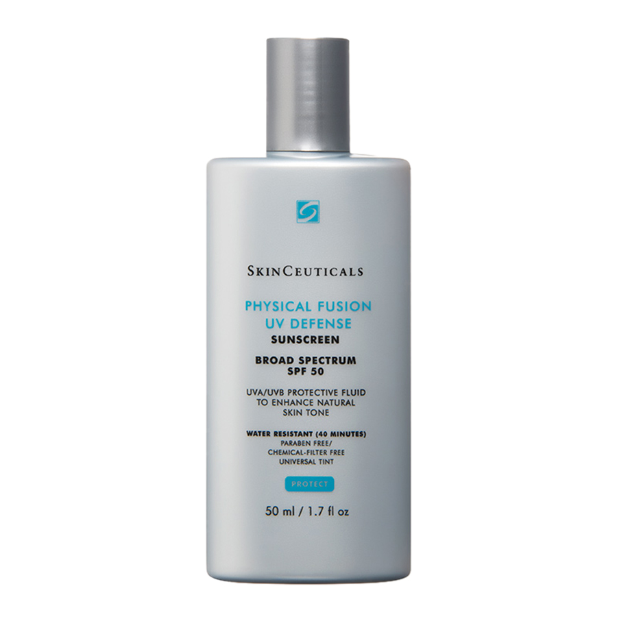 Kem Chống Nắng SkinCeuticals Physical Fusion UV Defense SPF 50 50ml