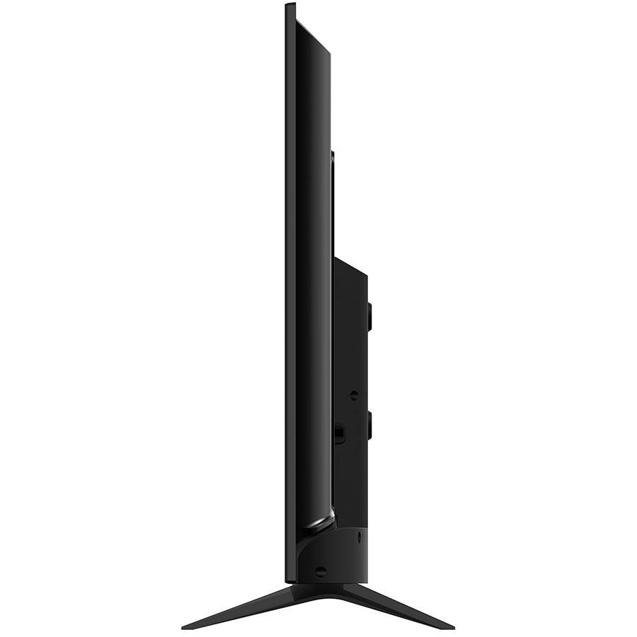 Smart Tivi Casper Full HD 42 inch 42FX5200 Mới 2021