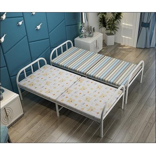 Giường ngủ xếp gọn